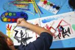 Kindergarten, Kindertagesstätte